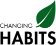 changing habits